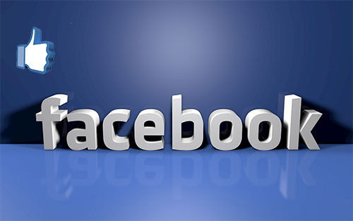 Joined Facebook on April 18, 2011