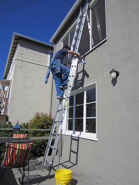 Welovewashingwindows Window Amp Gutter Cleaning